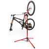 Feedback Sports Bike Repair Stands - 301-16021