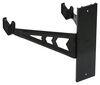 301-16563 - Black Feedback Sports Bike Hanger