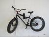 301-16563 - Black Feedback Sports Bike Storage