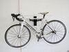 Bike Storage 301-16563 - Wall Mounted Rack - Feedback Sports