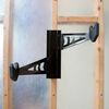 301-16563 - Wall Mounted Rack Feedback Sports Bike Storage