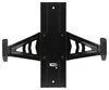 301-16563 - Wall Mounted Rack Feedback Sports Bike Hanger