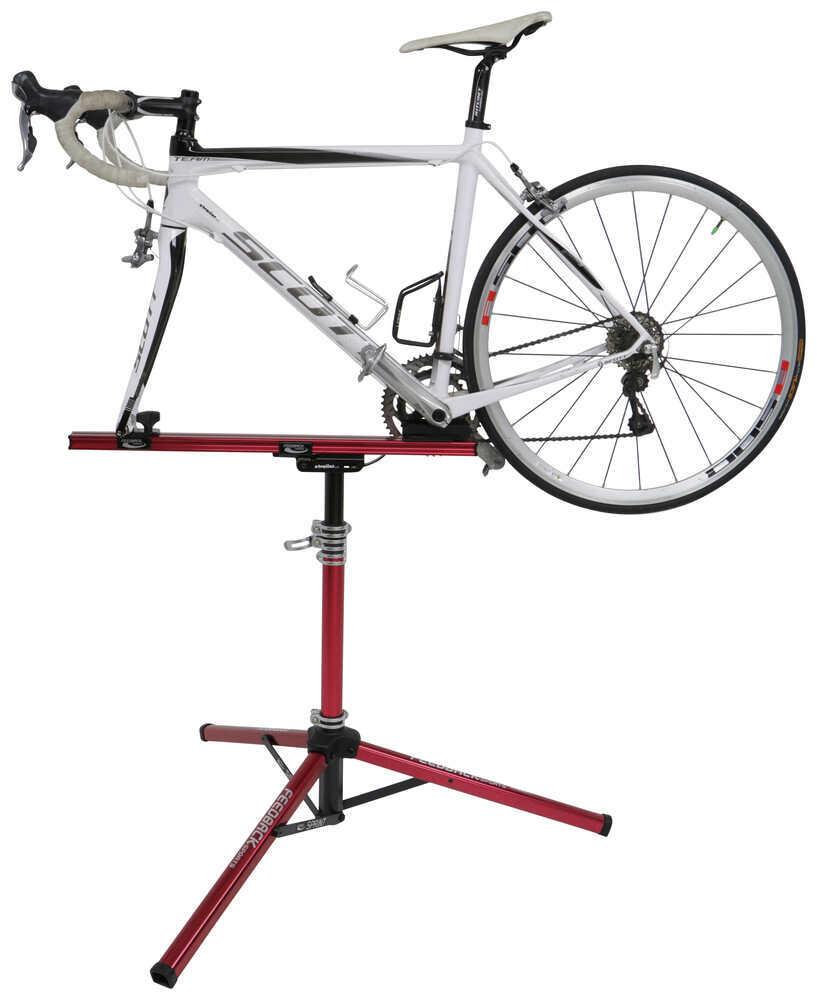 Feedback Sports Sprint Bike Work Stand Feedback Sports