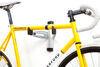 301-16810 - 1 Bike Feedback Sports Bike Hanger