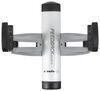 Bike Storage 301-16810 - Silver - Feedback Sports