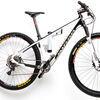 Feedback Sports Velo 2D Bike Storage Rack - Wall Mount - Silver - 1 Bike Wall Mounted Rack 301-16810
