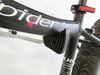 Feedback Sports Bike Storage - 301-16810