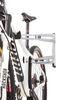 301-16810 - 1 Bike Feedback Sports Bike Storage