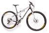 Feedback Sports Frame Mount Bike Storage - 301-16810