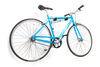 Feedback Sports 1 Bike Bike Storage - 301-16810