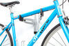 301-16810 - Wall Mounted Rack Feedback Sports Bike Hanger