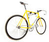 Bike Storage 301-16810 - 1 Bike - Feedback Sports
