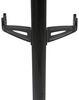 301-16835 - 2 Bikes Feedback Sports Bike Hanger