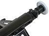 Bike Storage 301-16835 - Floor to Ceiling Rack - Feedback Sports