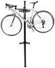 301-16835 - 2 Bikes Feedback Sports Bike Storage