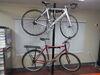 Feedback Sports Bike Storage - 301-16835