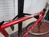Feedback Sports Velo Column Bike Storage Rack - Floor to Ceiling Mount - Black - 2 Bikes Frame Mount 301-16835