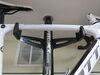 301-16835 - Black Feedback Sports Bike Hanger