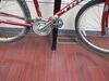 301-16835 - Black Feedback Sports Bike Storage