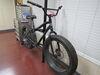 Bike Storage 301-16835 - Black - Feedback Sports