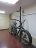 Feedback Sports Black Bike Storage - 301-16835