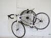Feedback Sports Bike Hanger - 301-16850