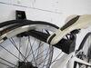301-16850 - 1 Bike Feedback Sports Bike Hanger