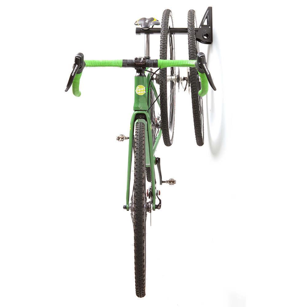 Feedback Sports Velo Wall Post Bike Storage Rack Wall