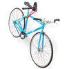 Feedback Sports Bike Storage - 301-16850