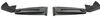 301-16856 - Black Feedback Sports Bike Storage