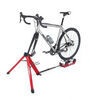 Feedback Sports Omnium Portable Trainer with Tote Bag Progressive Resistance 301-17084