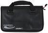 Feedback Sports Tool Kit - 301-17149