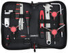 Feedback Sports Ride Prep Tool Kit - 12 Piece 301-17149