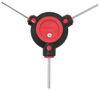 Feedback Sports Bike Tools - 301-17149