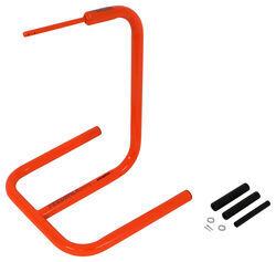Floor Rack Bike Storage Etrailer Com