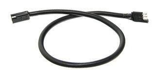 30104_6 Jayco Tow Wire Harness on tow lights, tow box, tow rope, tow tools, tow vehicle, tow strap, tow equipment, tow accessories, tow bolt, tow board, tow carrier, tow ball, tow pin, tow food, tow bracket,