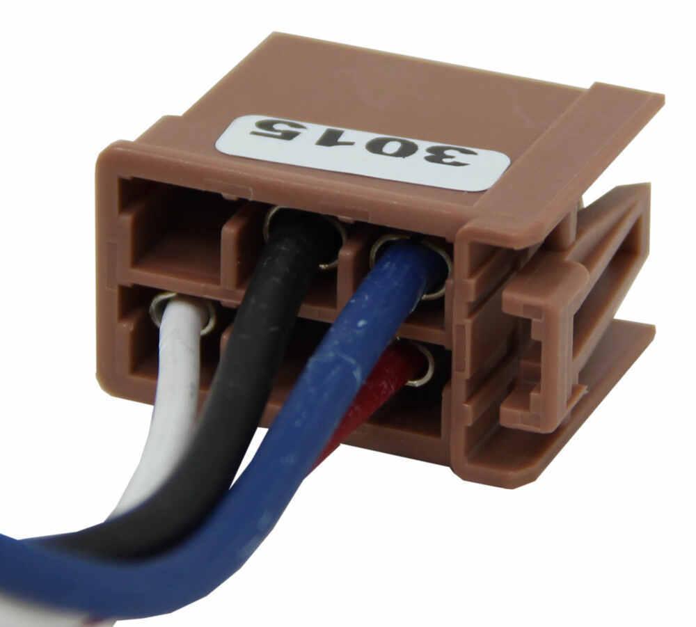 tekonsha plug in wiring adapter for electric brake gmc sierra trailer wiring diagram 2005 gmc sierra trailer wiring