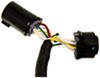 30235-P - Plugs into Brake Controller Tekonsha Accessories and Parts