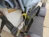 Master Lock Bungee Cords - 3029DAT