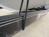 Bungee Cords 3029DAT - 0 - 5 Feet Long - Master Lock
