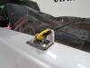 Master Lock Trailer,Truck Bed,Cargo Carrier,Roof Rack - 3029DAT