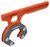 hitchgrip accessories and parts carrying tool 303-hg-712