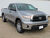 for 2013 Toyota Tundra 2 Tekonsha Accessories and Parts Accessories and Parts 3040-P
