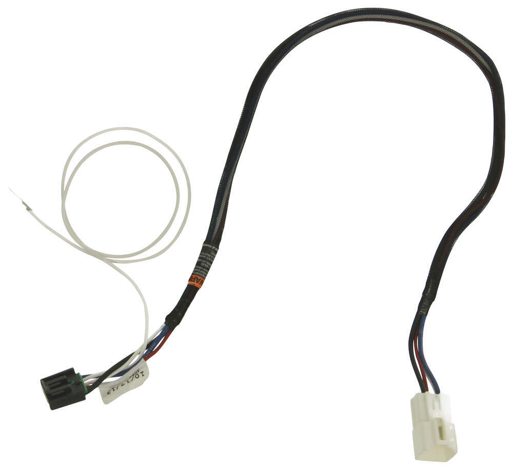 3040-p_10_1000  Pin Trailer Wiring Harness Toyota Sequoia on