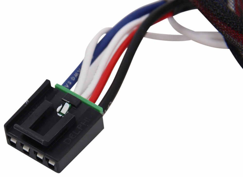 brake controller for toyota 4runner  2014