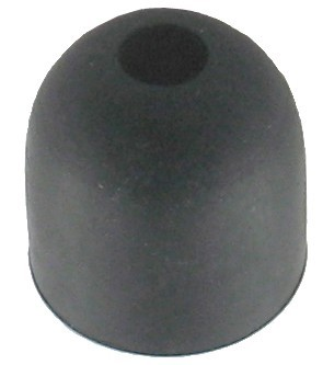 Replacement Rubber Bumper for Reese Fifth Wheel Trailer Hitch Hardware 30536