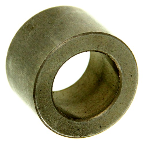 Fifth Wheel Bushings : Bushing for reese fifth wheel rails accessories and