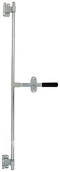 "55"" Lock Side-Door Bar Lock Assembly"