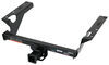 EcoHitch Trailer Hitch - 306-X7162