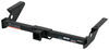 306-X7211 - Class III EcoHitch Trailer Hitch